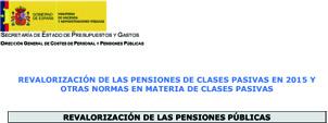 Modificacion-clases-pasivas-2015
