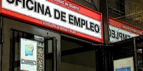 despido y desempleo