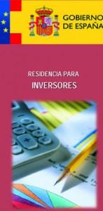 Residencia-inversores-espana