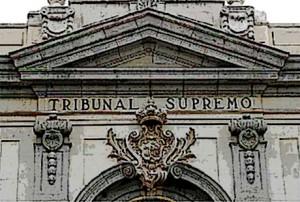 Tribunal-Supremo-competencia