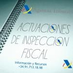 actuaciones-inspeccion-fiscal