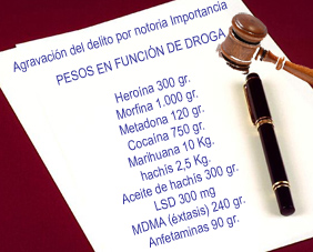 agravacion-delito-trafico-drogas