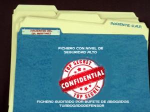datos-protegidos-confidenciales