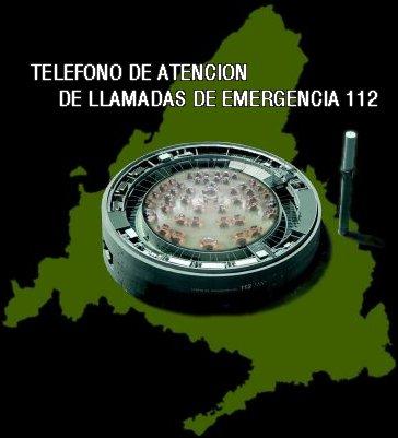 Teléfono emergencias mujeres maltratadas