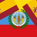 extradicion-espana-colombia