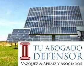 huerto-fotovoltaico