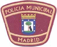 Defensa Policias Locales