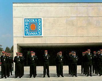 Policia-autonoma-cataluña | Mossos