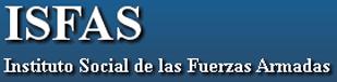 Instituto Social de las Fuerzas Armadas