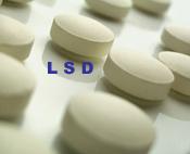 lsd-droga