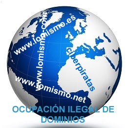ocupacion-ilegal-dominios