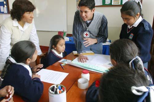 tuabogadodefensor | asilo | معلومات عن اللجوء في إسبانيا