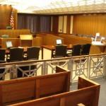 Abogados juicios civiles