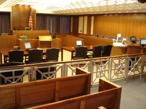 Juzgado de Guardia | Abogados Juicio Penal