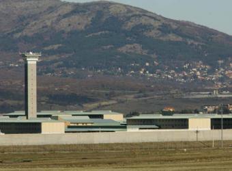 tuabogadodefensor - prisión de Soto del Real