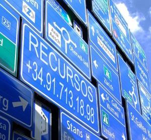 recursos multas transportes