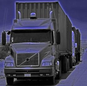 Recursos multas transportes | Abogados para recurrir multa transporte