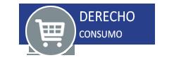 Abogados para consumidores