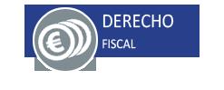 Abogados derecho fiscal
