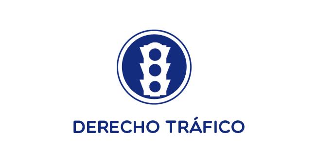 derecho tráfico