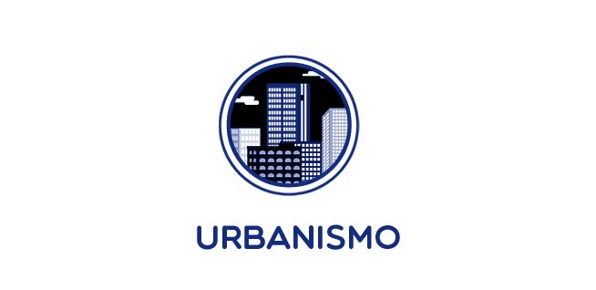 derecho de urbanismo