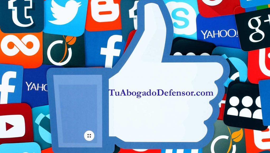Comunicacion redes sociales y alejamiento