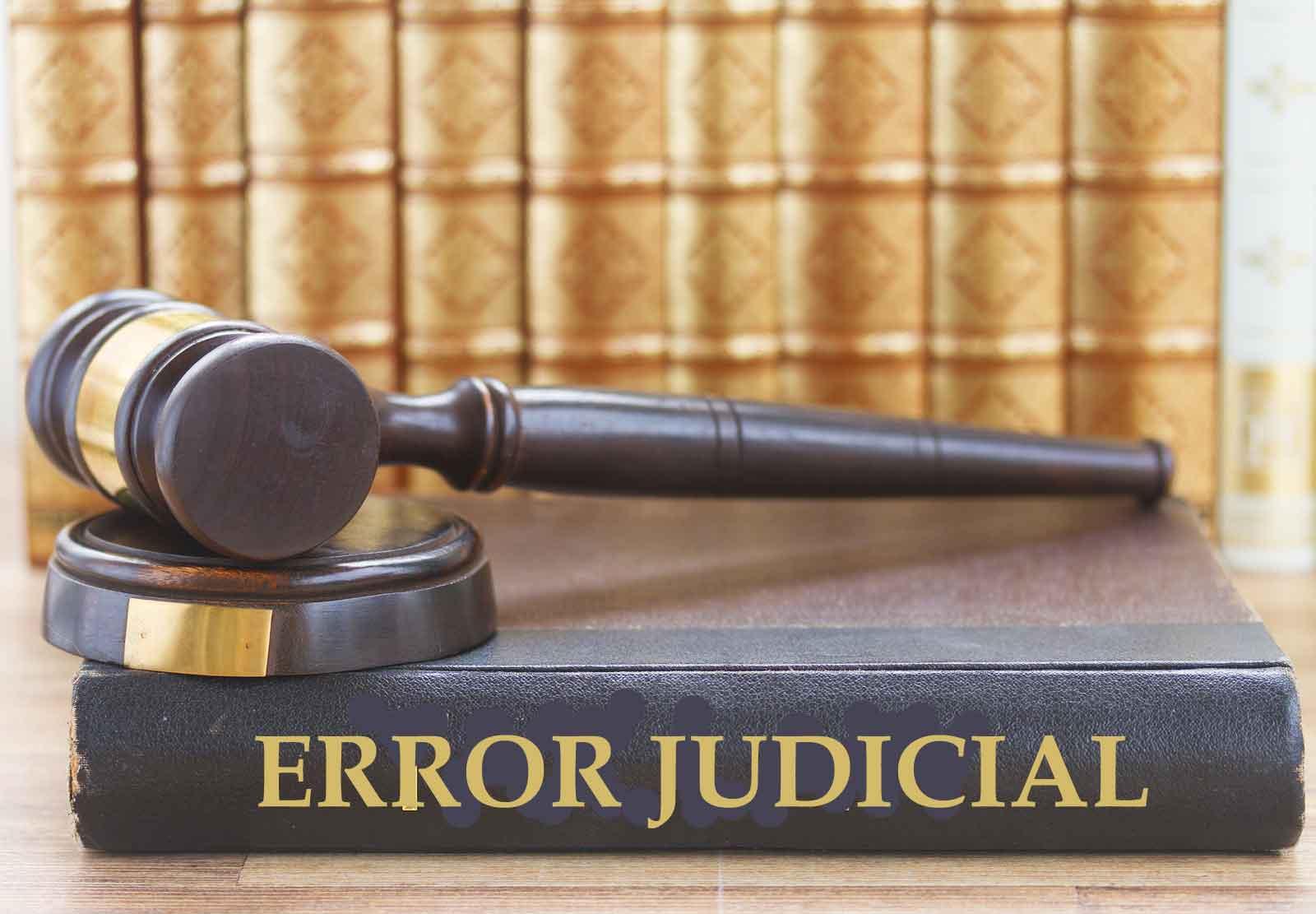 juezas