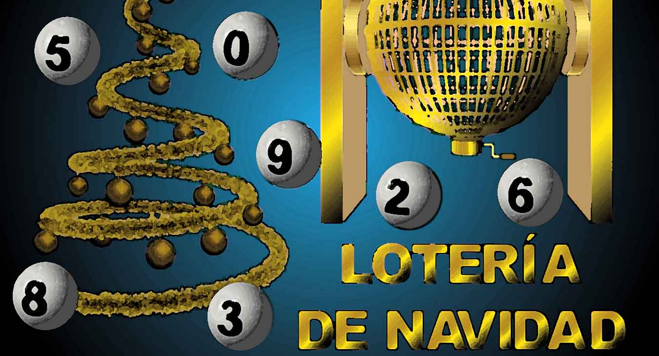 Imagenes Loteria Navidad.Loteria Navidad Que Pasa Con Un Decimo De Loteria Perdido