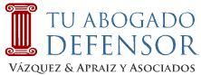 Tu-Abogado-Defensor | Inspecciones Asociaciones sin animo de lucro