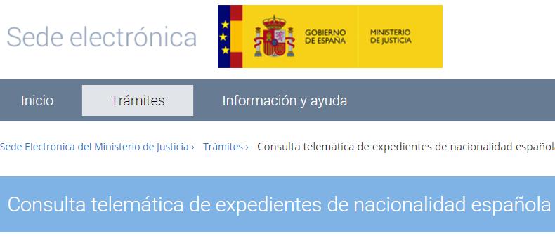 consulta-de-expedientes-de-nacionalidad-espanola-por-residencia