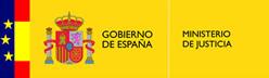 Logo-Ministerio-Justicia-España | Matrimonios con extranjeros