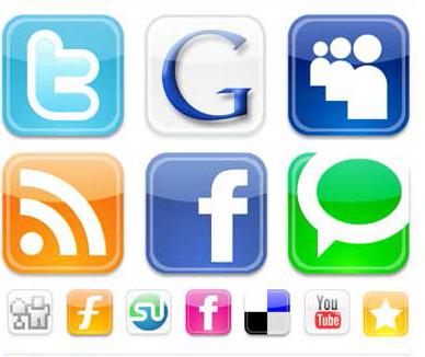 Tu-Abogado-Defensor | Privacidad de las redes-sociales