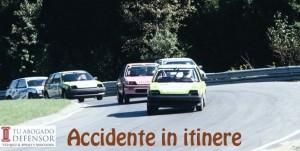 abogados reclamacion de accidente in itinere