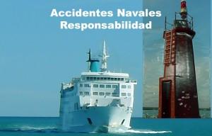 accidente maritimo