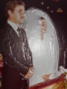 contrayendo-matrimonnio