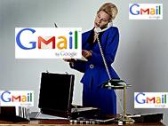 falas disciplinarias por uso correo del trabajador