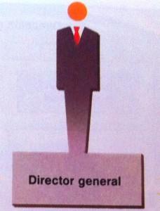 director-general-empresario