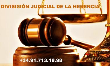 division-judicial-de-la-herencia