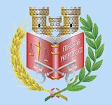 Colegio Administrador Fincas Madrid