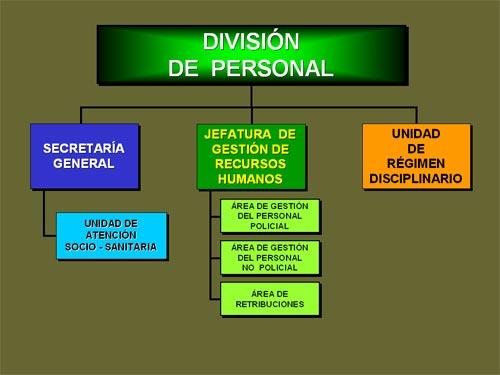 Division-de-Personal- CNP