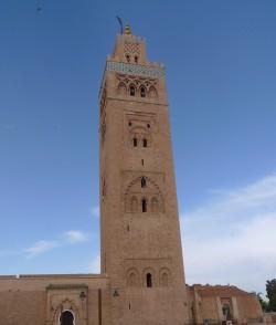 disolucion matrimonio marruecos