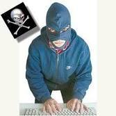 delito-por-redes-sociales