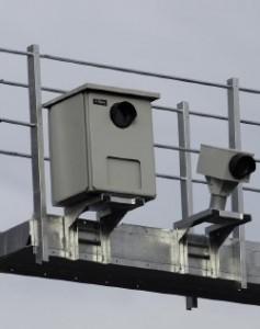 radar-multa-trafico