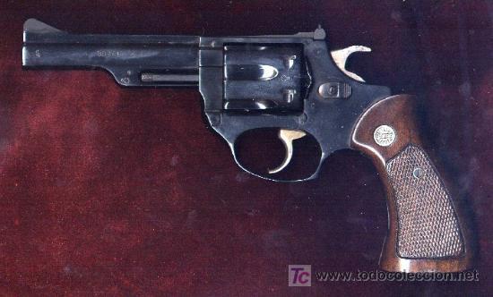 armas-en-seguridad-privada