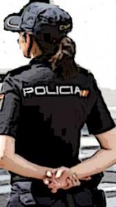 Asistencia Letrada Detenido