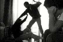 TU-ABOGADO-DEFENSOR | Abogados especialistas violencia genero