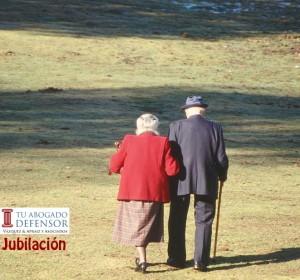 Jubilacion y Pension