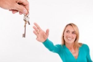 compra de vivienda en España