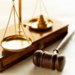 Proteccion-derechos-fundamentales