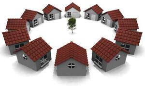 derecho-cooperativas-viviendas